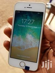New Apple iPhone 5s 16 GB Gold | Mobile Phones for sale in Central Region, Kampala