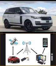 RANGE ROVER TRACKING GPS | Vehicle Parts & Accessories for sale in Central Region, Kampala