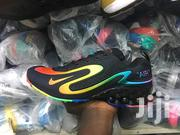 Airsneakers 990 | Shoes for sale in Central Region, Kampala