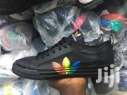 Addidas 90wear | Shoes for sale in Central Region, Kampala