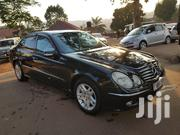 Mercedes-Benz E240 2005 | Cars for sale in Central Region, Kampala