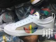 Addidas BB707 | Shoes for sale in Central Region, Kampala