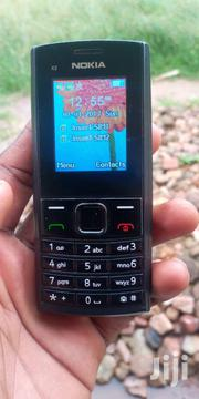 Nokia 2110 512 MB | Mobile Phones for sale in Central Region, Kampala
