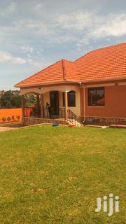 New On Sale   Houses & Apartments For Sale for sale in Central Region, Wakiso