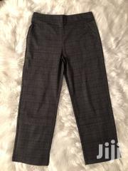 Formal Pants | Clothing for sale in Central Region, Kampala