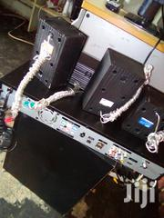 Blue Ray Home Theater System Samsung | Audio & Music Equipment for sale in Central Region, Kampala
