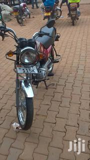 Bajaj 2018 Red | Motorcycles & Scooters for sale in Central Region, Kampala