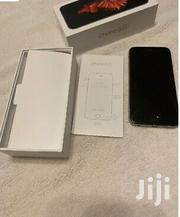 New Apple iPhone 6s Plus 16 GB Gray   Mobile Phones for sale in Nothern Region, Gulu