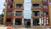 Mbuya Brand New Two Bedrooms Apartment For Rent   Houses & Apartments For Rent for sale in Central Region, Kampala