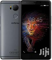 Infinix Note 4 Plus On Sale @ UGX 500,000/= | Mobile Phones for sale in Western Region, Mbarara