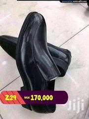 Z29 Edition Leather Clarks Brand | Clothing for sale in Central Region, Kampala