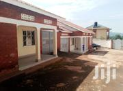 2 Bedrooms Apartment At Konge   Houses & Apartments For Rent for sale in Central Region, Kampala