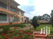 Bank Sale Mansion 5bedrms On Kyengera Masaka Rd | Houses & Apartments For Sale for sale in Central Region, Kampala