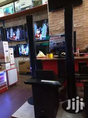 Sony Home Theatre System   TV & DVD Equipment for sale in Central Region, Kampala