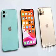 New Apple iPhone 11 Pro Max 256 GB | Mobile Phones for sale in Eastern Region, Busia