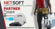 Dstv Installation   Repair Services for sale in Central Region, Kampala