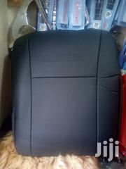 Seatcover For Harrier New Model | Vehicle Parts & Accessories for sale in Central Region, Kampala