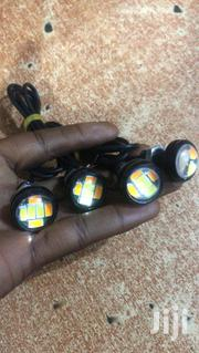 Interior Lights | Vehicle Parts & Accessories for sale in Central Region, Kampala