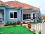 5bedroom Mansion For Sale In Kira | Houses & Apartments For Sale for sale in Central Region, Kampala