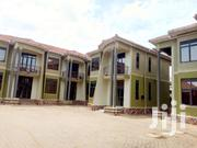 Bukoto 1 Bedroom With A Living Room And A Bathtub Apartment For Rent | Houses & Apartments For Rent for sale in Central Region, Kampala
