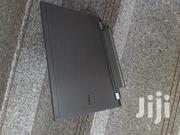 Cheap Dell 320HDD Core I5 4GB Laptop | Laptops & Computers for sale in Central Region, Kampala