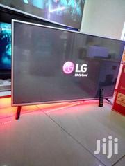 LG 42inches TV | TV & DVD Equipment for sale in Central Region, Kampala
