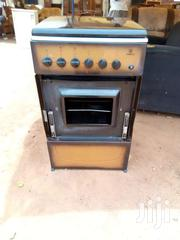 Gas Cooker On Sale   Restaurant & Catering Equipment for sale in Central Region, Kampala