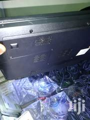 Lenovo Laptop   Laptops & Computers for sale in Central Region, Kampala