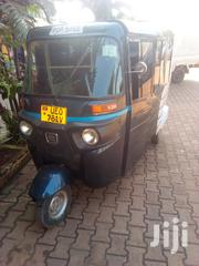 TUK TUK 2017 Black | Motorcycles & Scooters for sale in Central Region, Kampala