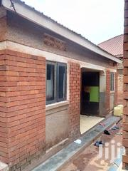 Two Separate Units On Quicksale In Najjanankumbi Busabala Road | Houses & Apartments For Sale for sale in Central Region, Kampala