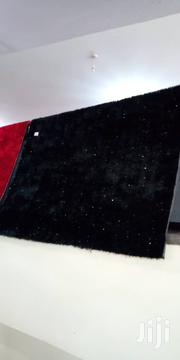 Brand New Woolen Carpet   Home Accessories for sale in Central Region, Kampala