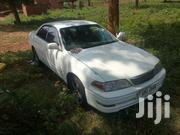 Toyota Mark II 1999 | Cars for sale in Central Region, Kampala