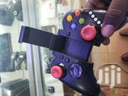Ipega Android Phone Controller | Video Game Consoles for sale in Central Region, Kampala