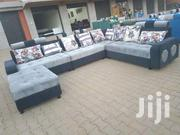 U Shape Sofa Sets | Furniture for sale in Central Region, Kampala