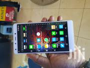 New Infinix Zero 4 Plus 64 GB Gold | Mobile Phones for sale in Central Region, Kampala