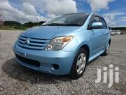 Toyota IST 2006 Blue | Cars for sale in Central Region, Kampala