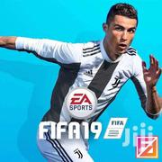 Fifa 19 Pc Game | Video Games for sale in Central Region, Kampala