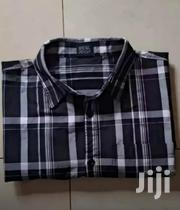 Stylish 2ndhand XXL Shirts | Clothing for sale in Central Region, Kampala