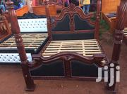 5x6 Netpoles | Furniture for sale in Central Region, Kampala