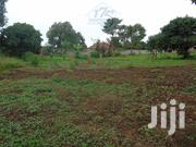 Plots On Sale!! Kira (Near Makerere College) | Land & Plots For Sale for sale in Central Region, Kampala
