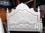 5x6 Queen Size | Furniture for sale in Central Region, Kampala