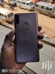 Infinix Note 6 64 GB Silver | Mobile Phones for sale in Central Region, Kampala