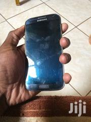 Samsung Galaxy I9506 S4 16 GB Blue | Mobile Phones for sale in Central Region, Kampala