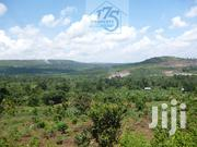 Land On Sale!! Mukono-mbalala 1acre | Land & Plots For Sale for sale in Central Region, Kampala