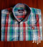 XL 2nd Hand Shirts | Clothing for sale in Central Region, Kampala