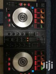 Pioneer Serato Dj Controller | TV & DVD Equipment for sale in Central Region, Kampala