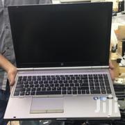 Hp Elite Book 8570p 15.6 Inches 500GB HDD Core i5 4GB RAM | Laptops & Computers for sale in Central Region, Kampala