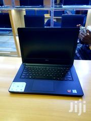 Dell Inspiron 14 1T HDD Intel Core I7 4GB RAM | Laptops & Computers for sale in Central Region, Kampala