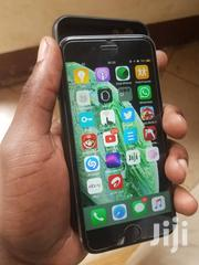 Apple iPhone 6s 64 GB Black | Mobile Phones for sale in Central Region, Kampala