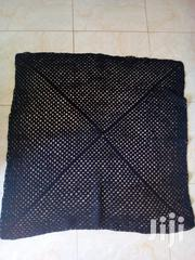 Two Crochet Throws For Sale | Home Accessories for sale in Central Region, Kampala